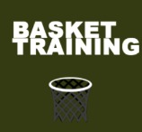 Basket Training