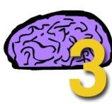 Gênio Quiz 3