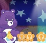 Care Bears: Music Magic