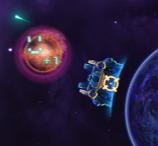 Planet Guardian