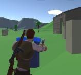 Jogos de Fortnite