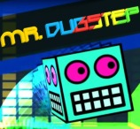 Mr. Dubstep