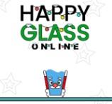 Happy Glass Online