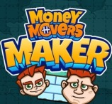 Money Movers Makers