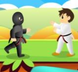 EG Karate
