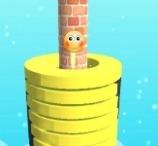 Emoji Stack
