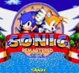 Sonic Remastered