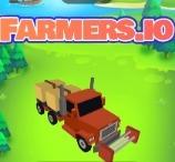 Farmers.io