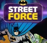 Batman: Street Force