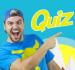 Quiz Luccas Neto: Qual aventureiro é você?