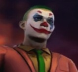 Mad City Joker