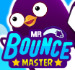 Bounce Master