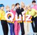 Quiz BTS: Qual música foi feita para você?