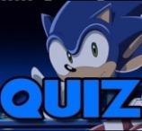 Jogos de Quiz de Anime
