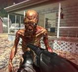 Zombie Strike 2