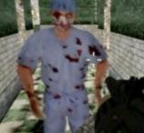 C-Virus: Outbreak