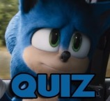 Quiz Sonic: É Verdadeiro ou Falso?