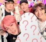 Quiz BTS: Que tipo de Army você é?