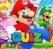 Quiz Mario: Que personagem é você?