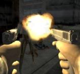 Into the Dead Trigger