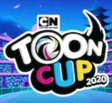 Toon Cup 2020
