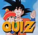 Quiz Dragon Ball Z: É Verdadeiro ou Falso?