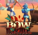 BowRoyale.io