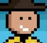 Quiz Tex HS: Sabe tudo sobre o Texinho?