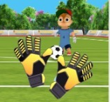 Alvin and the Chipmunks: Football Free Kick
