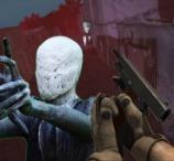 Slender Man Must Die: Survivors