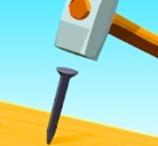 Hammer Master