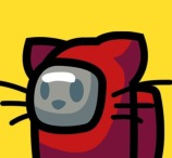 Catac.io: Among Us with Cats