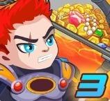 Hero Rescue 3