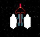 Space Attack Arcade