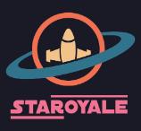 Staroyale.io