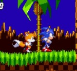 The Real Sonic 2