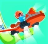 Happy Gliding