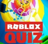 Quiz Roblox: Tower of Hell