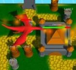 Dragon Attack Tower Defense