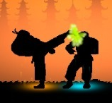 Shadow Fights