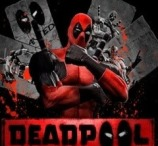 Deadpool Free Fight