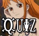 Quiz: Quem seria sua namorada em One Piece?