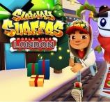 Subway Surfers: London