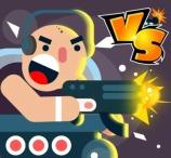 Super Battles