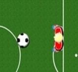 2 Football
