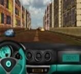 3D Star Driver