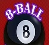 8 Ball Hustler