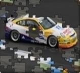 A Foto de um Porsche
