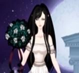 A Noiva Vampira