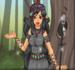 A Princesa Azteca